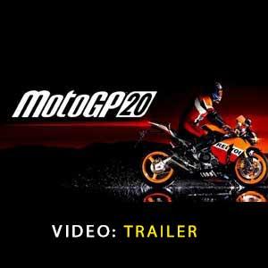 MotoGP 20 Key kaufen Preisvergleich