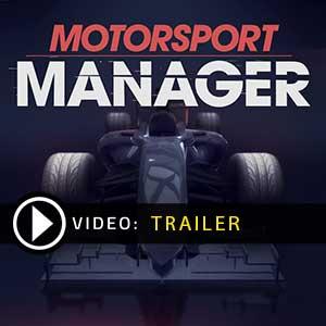 Motorsport Manager Key Kaufen Preisvergleich