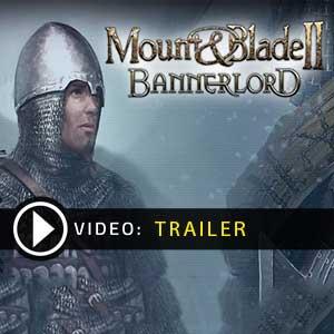 Mount and Blade 2 Bannerlord Key Kaufen Preisvergleich