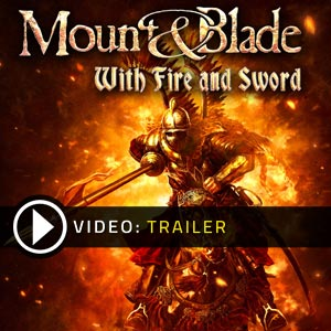 Mount Blade with Fire and Sword Key Kaufen Preisvergleich