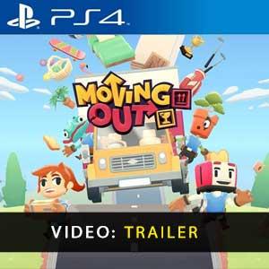 Kaufe Moving out PS4 Preisvergleich