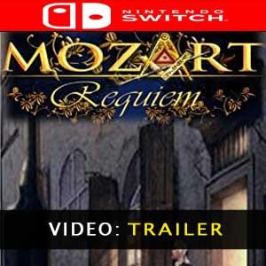 Kaufe Mozart Requiem Nintendo Switch Preisvergleich