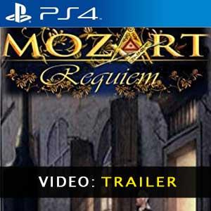 Kaufe Mozart Requiem PS4 Preisvergleich