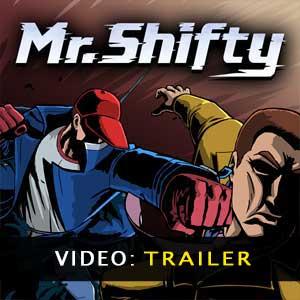 Mr. Shifty Key kaufen Preisvergleich