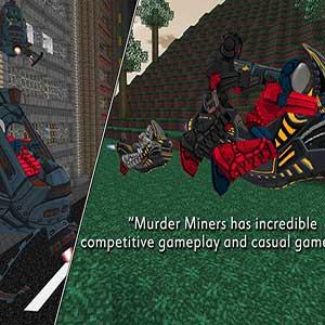 kompetitives Gameplay