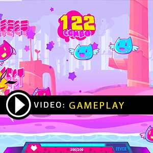 Muse Dash Gameplay Video