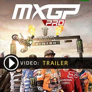 MXGP PRO Key kaufen Preisvergleich
