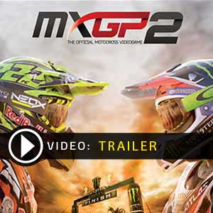 MXGP2 The Official Motocross Videogame Key Kaufen Preisvergleich