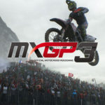Vier MXGP 3 Eigenschaften, die du kennen solltest