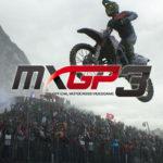 Vier MXGP 3 Eigenschaften, die du kennen solltest