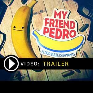 My Friend Pedro Key Kaufen Preisvergleich