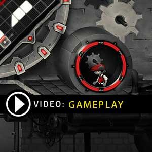My Memory of Us Gameplay Video