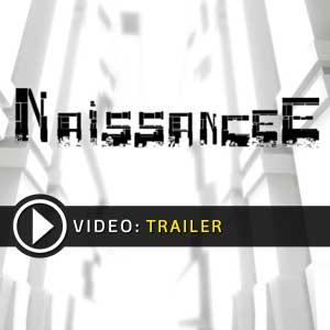 NaissanceE Key Kaufen Preisvergleich