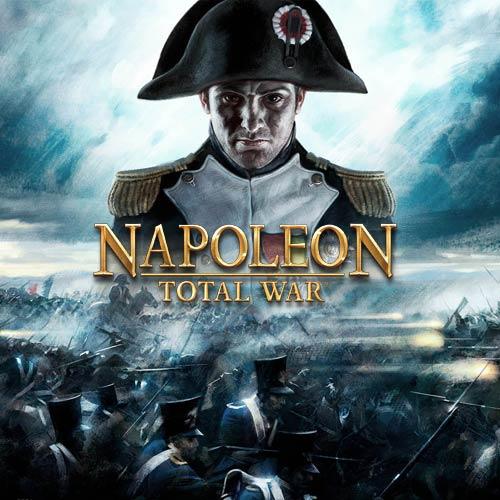 Kaufen Napoleon Total War CD Key Preisvergleich