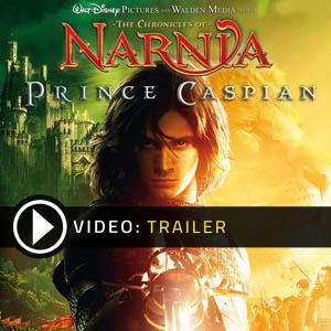 Narnia Prince Caspian Key Kaufen Preisvergleich