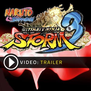 Naruto Shippuden STORM 3 Key kaufen - Preisvergleich
