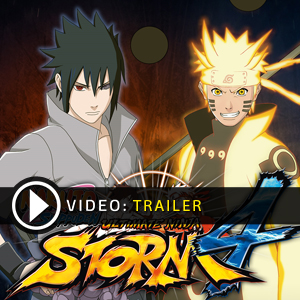 Naruto Shippuden Ultimate Ninja Storm 4 Key Kaufen Preisvergleich
