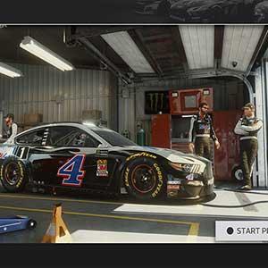 Kaufe NASCAR Heat 4 Xbox One Preisvergleich