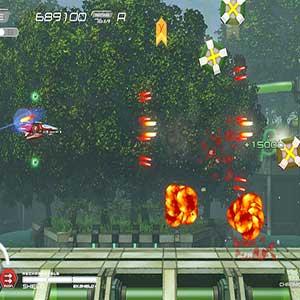 Kaufe Natsuki Chronicles Xbox One Preisvergleich