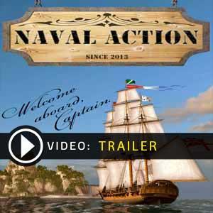 Naval Action Key Kaufen Preisvergleich
