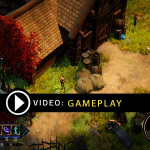 Naxia Gameplay Video