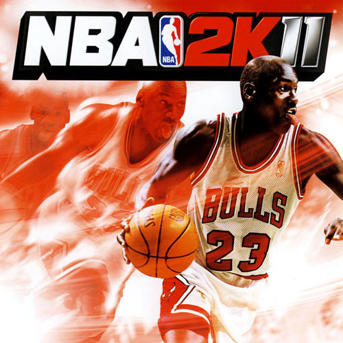 Kaufen NBA 2K11 CD Key Preisvergleich