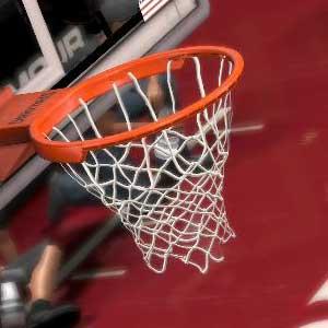 NBA 2K13 - Ring