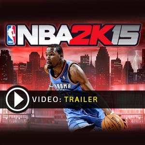 NBA 2k15 Key Kaufen Preisvergleich