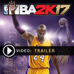 NBA 2K17 Key Kaufen Preisvergleich