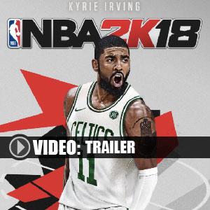 NBA 2K18 Key Kaufen Preisvergleich
