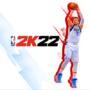 NBA 2K22 – Neue Tweaks überarbeiten Defensive und Offensive