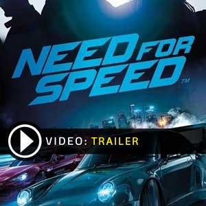 Need for Speed 2015 Key Kaufen Preisvergleich