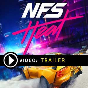 Buy Need for Speed Heat CD KEY Compare Prices