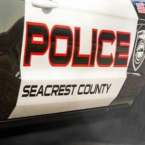 Need for Speed Hot Pursuit Remastered Polizeiliche Durchsetzung der Geschwindigkeitt