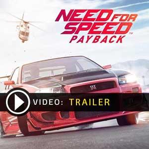 Need for Speed Payback Key Kaufen Preisvergleich