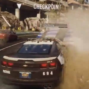 Need for Speed Rivals Xbox One Preisvergleich