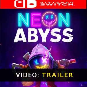 Kaufe Neon Abyss Nintendo Switch Preisvergleich
