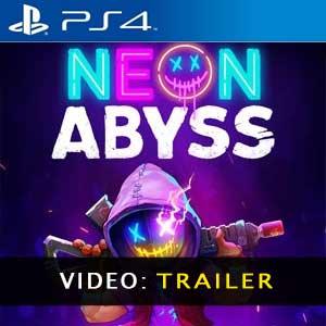 Kaufe Neon Abyss PS4 Preisvergleich