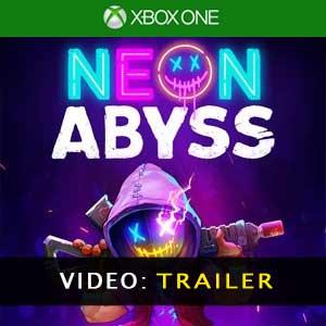 Kaufe Neon Abyss Xbox One Preisvergleich