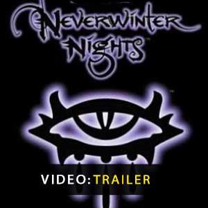 Neverwinter Nights Key kaufen Preisvergleich