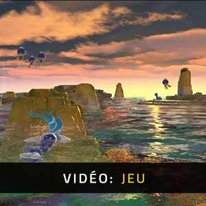New Pokémon Snap Nintendo Switch Vidéo De Gameplay
