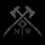 New World – Alles was Du wissen musst