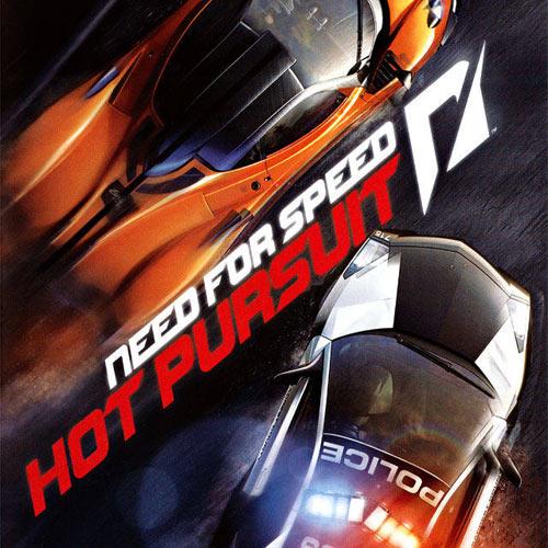 Kaufen Need for Speed Hot Pursuit CD Key Preisvergleich