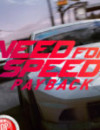Hör dir den Need For Speed Payback Soundtrack auf Spotify an