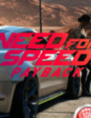 Need for Speed Payback erhält ersten Story-Trailer
