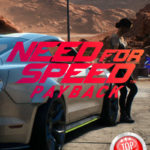 Need for Speed Payback erhält ersten Story-Trailer