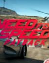 Need For Speed Payback Download-Größe ist viel kleiner als erwartet
