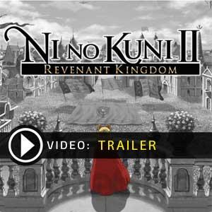 Ni No Kuni 2 Revenant Kingdom Key Kaufen Preisvergleich