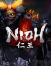 Nioh erhält Launch Trailer für das bevorstehende Steam Release