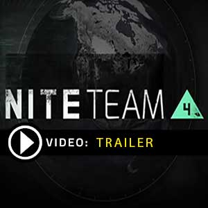NITE Team 4 Key kaufen Preisvergleich